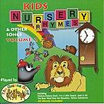 The Goanna Gang Kids Nursery Rhymes Vol 2