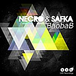 Necro Baobab