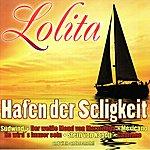 Lolita Hafen Der Seligkeit
