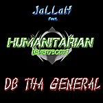 J.J. Humanitarian (Everybody) (Feat. Db Tha General) - Single