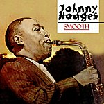 Johnny Hodges Smooth