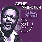 Gene Ammons Blue Jeans