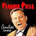 Claudio Villa Stornellata Romana