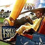 Young Dro Polo Dro