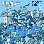 Clumsy Don't Panic!