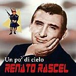 Renato Rascel Un Pò DI Cielo