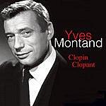 Yves Montand Clopin Clopan