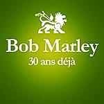 Bob Marley 1981 - 2011 : 30 Ans Déjà.. (Album Anniversaire Des 30 Ans Du Décès De Bob Marley)