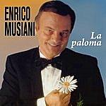 Enrico Musiani La Paloma