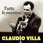Claudio Villa Tutte Le Mamme