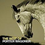 Porter Wagoner The Best Of
