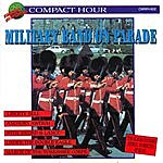 The Band Of The Grenadier Guards Military Band On Parade