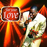 Sir Charles Jones The Best Of Sir Charles Jones - For Your Love