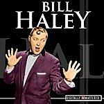 Bill Haley The Best Of Bill Haley - Rockin' Little Tunes Vol. 1
