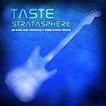 Taste Stratasphere