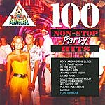 Party People 100 Non-Stop Party Hits