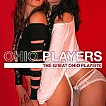 Ohio Players The Great Ohio Players
