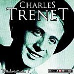 Charles Trenet Classic Years Of Charles Trenet Vol. 1