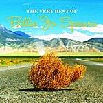 Billie Jo Spears The Very Best Of