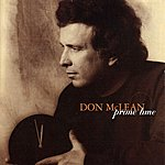 Don McLean Prime Time