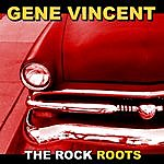 Gene Vincent 20 Selected Hits