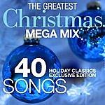 Jingle Bells The Greatest Christmas Megamix