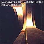 David Hykes Harmonic Meetings