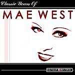 Mae West Classic Years Of Mae West