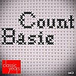 Count Basie Classic Years Vol. 3
