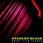 Stanley Black Great Film Themes