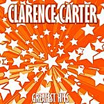 Clarence Carter The Sound Of Clarence Carter - Greatest Hits