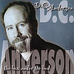D.C. Anderson The Box Under The Bed
