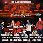 Woodie Woodie & East Co. Co. Records Presents Northern Expozure 4