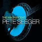 Pete Seeger Pete Seeger
