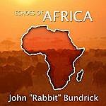 John 'Rabbit' Bundrick Echoes Of Africa