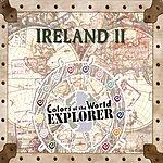 The Explorer Ireland II
