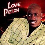 X-Man Love Potion