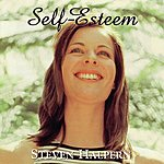 Steven Halpern Enhancing Self Esteem