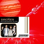The Drones Live [In Spaceland - November 15th, 2006]