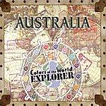 The Explorer Australia