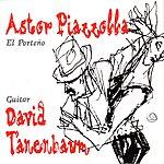 David Tanenbaum El Porteno