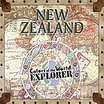 The Explorer New Zealand