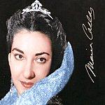 Maria Callas Callas 2003 Edizione Speciale