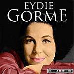 Eydie Gorme Classic Years Of Eydie Gorme