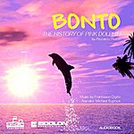 Riccardo Ristori Bonto: The Story Of The Pink Dolphin