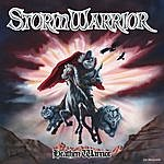 Stormwarrior Heathen Warrior