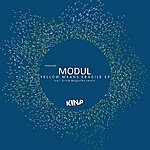 Modul Yellow Means Fragile - Ep