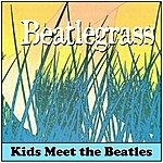 Ice Beatlegrass: Kids Meet The Beatles
