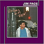 Jim Page Visions In My View