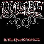 100 Demons In The Eyes Of The Lord (Remastered)